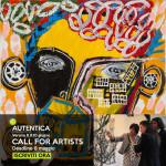 AUTENTICA UNCONVENTIONAL ART FAIR