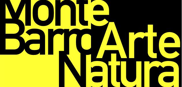 Monte Barro_Arte e Natura