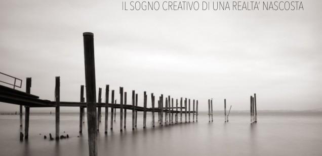 ONIRICAmente: il sogno creativo di una realtà nascosta. Mostra d'arte contemporanea