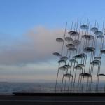 Thessaloniki Art Prize