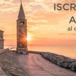 ScoglieraViva. Sculpting the Sea. Premio internazionale di scultura all'aperto