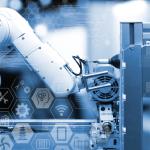 World Manufacturing Forum - Video Contest