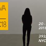 CANOVA PRIZE NYC 2018, premio internazionale dedicato all'arte contemporanea