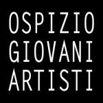 OGA VideoArt Exhibitions 2018/2019