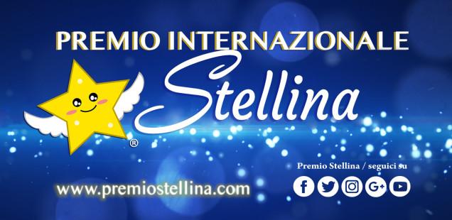 5° Premio Internazionale Letterario e Artistico Stellina
