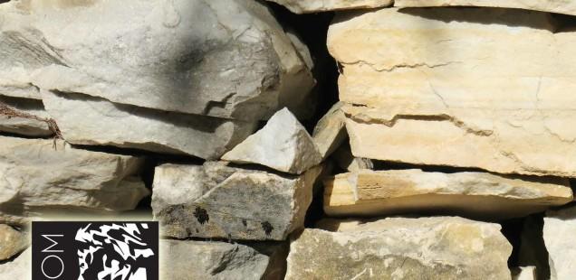 BOROM_ III SIMPOSIO di scultura del marmo bianco di Vezza d'Oglio