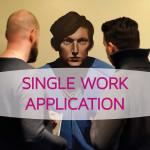 Call for Artists – nuova opportunità: Single Work Application -  Artrooms Fair London 2019 –