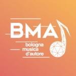 BMA - BOLOGNA MUSICA D'AUTORE 2018