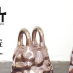 Open to Art, Concorso Internazionale di Ceramica d'Arte e Design