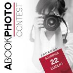 Concorso fotografico per il lancio di Arthink-Book