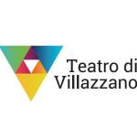 Festival del musical 2019. Il teatro di Villazzano ricerca uno spettacolo di musical
