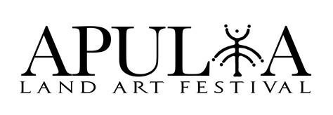 APULIA LAND ART FESTIVAL - OPEN CALL PER RESIDENZA ARTISTICA 2018