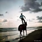 Photobook Prize, III edizione del concorso di Cortona On The Move