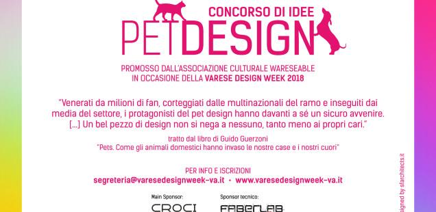 PET Design
