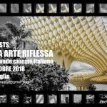 La settima arte riflessa (Omaggio al grande cinema italiano)