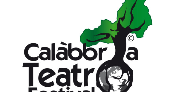 Calàbbria Teatro Festival. Bando Rassegna Corti Teatrali