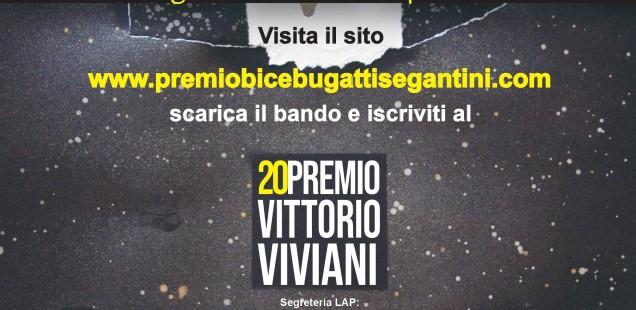 XX Premio Vittorio Viviani