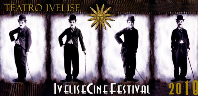 IveliseCineFestival. Concorso di corti e documentari