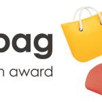 O bag design award