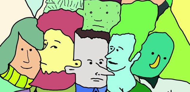 Confinimmaginari: Premio Farben per fumettisti e illustratori