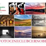 40° Concorso fotografico nazionale 2018