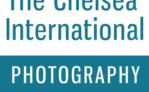 Il Chelsea International Photography Competition