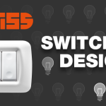 Switch On Design - GEWISS e Desall per la domotica