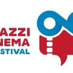 RAGAZZI E CINEMA FESTIVAL 2019 - CONCORSO NAZIONALE PER CORTOMETRAGGI REALIZZATI DA GIOVANI E GIOVANISSIMI