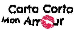 Corto Corto Mon Amour