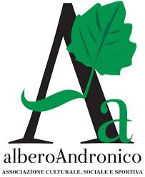 Premio nazionale Alberoandronico - Poesia Narrativa Fotografia Cortometraggi Pittura