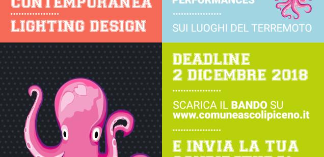 Cercasi artisti under 35 per rilanciare il Piceno