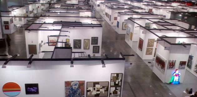 Padova Art Prize