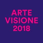 ArteVisione 2018