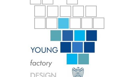 Young Factory Design