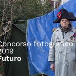 """""""Futuro"""""""
