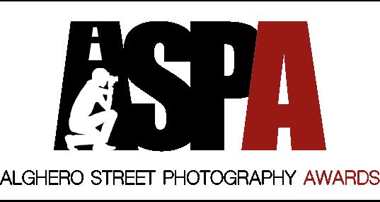 ASPAwards