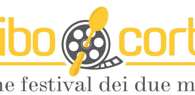 Cibo Corto Cine Festival dei Due Mari - Portopalo di Capo Passero (SR)