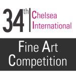 Il 34 Chelsea International Fine Art Competition