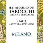 STAGE | Il simbolismo dei Tarocchi | Lettura e divinazione