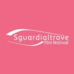 26° Sguardi Altrove International Film Festival