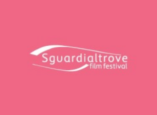 26° Sguardi Altrove International Film Festival