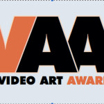 VAA-Video Art Awards Italy/South Africa 2nd Edition OLTRE IL CORTO. Concorso di video arte per giovani artisti