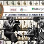 1° Concorso Nazionale FaiTango di Fotografia di Tango