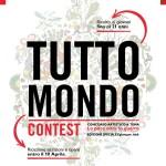 TuttoMondo Contest 2019 IV Ed. - Edizione Speciale Eglantyne Jebb