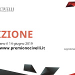 Premio Nocivelli 2019