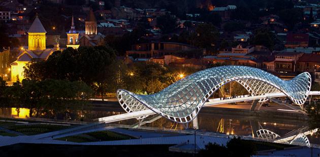 Tbilisi Art Prize