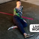 Open Call Live Works Vol.7