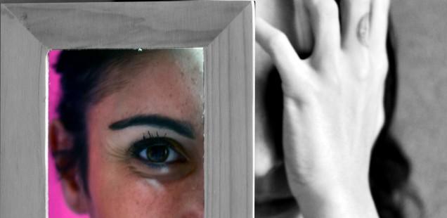 Quarta edizione Decidi tu? Concorso per fotografico per sensibilizzare sulla violenza sulle donne