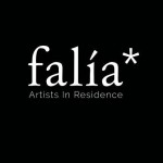 falía* Artists In Residence 2019 // OPEN CALL FOR ARTISTS