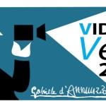VIDEOinVersi 2019